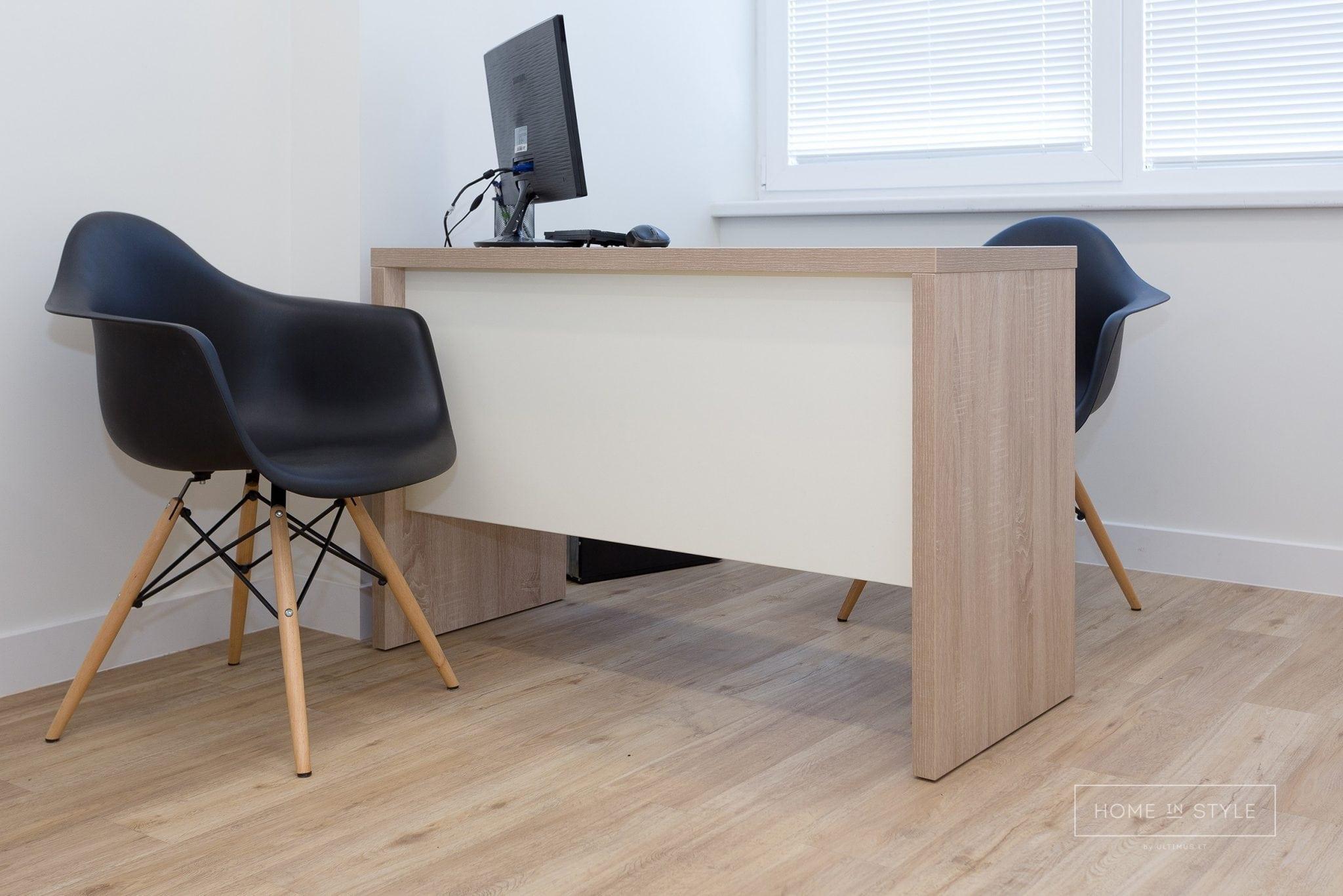 Biuro baldu gamyba ofisui