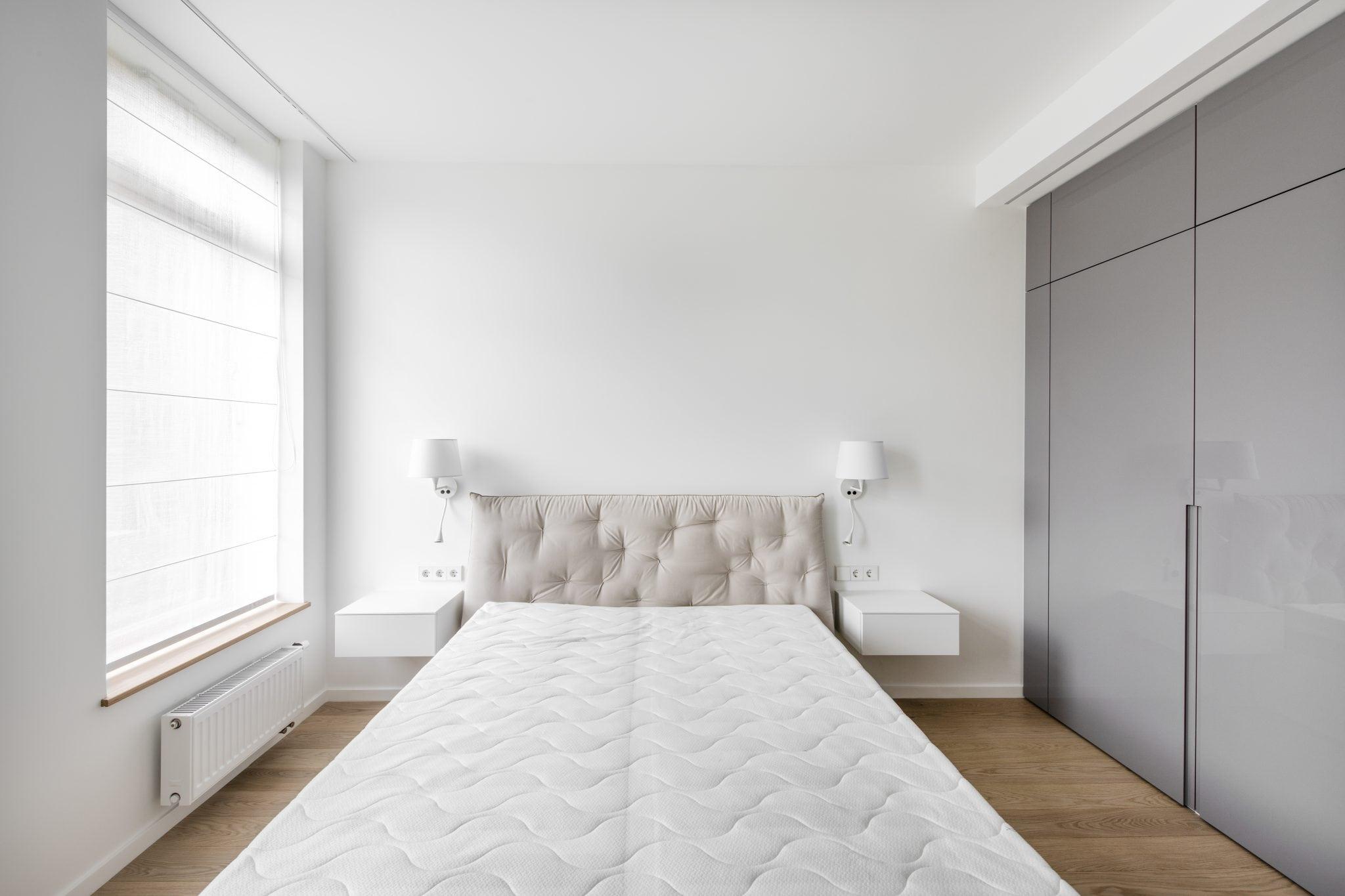 Miegamojo baldu gamyba pagal individualius uzsakymus projektas