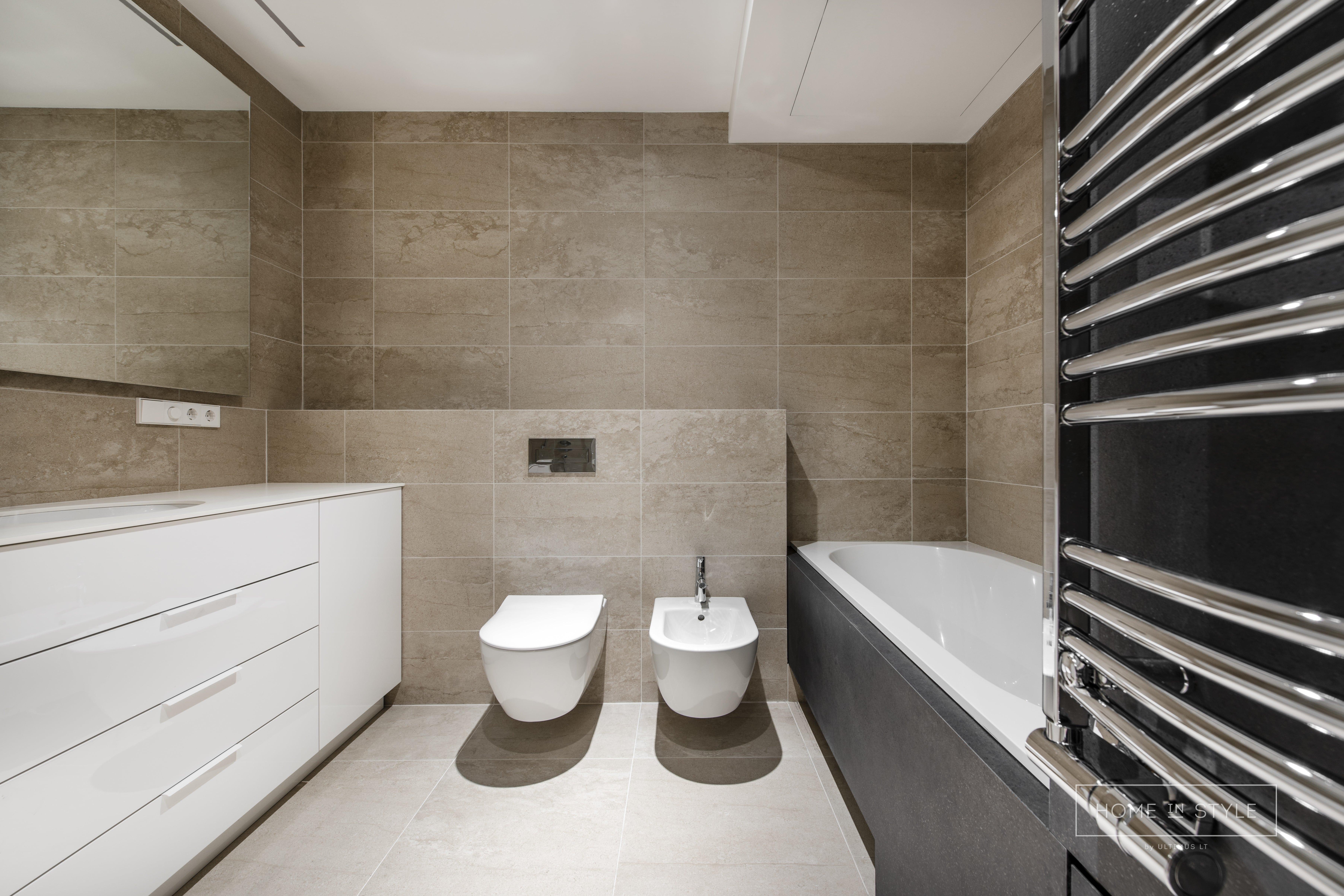 Vonios kambario baldu gamyba spinteles