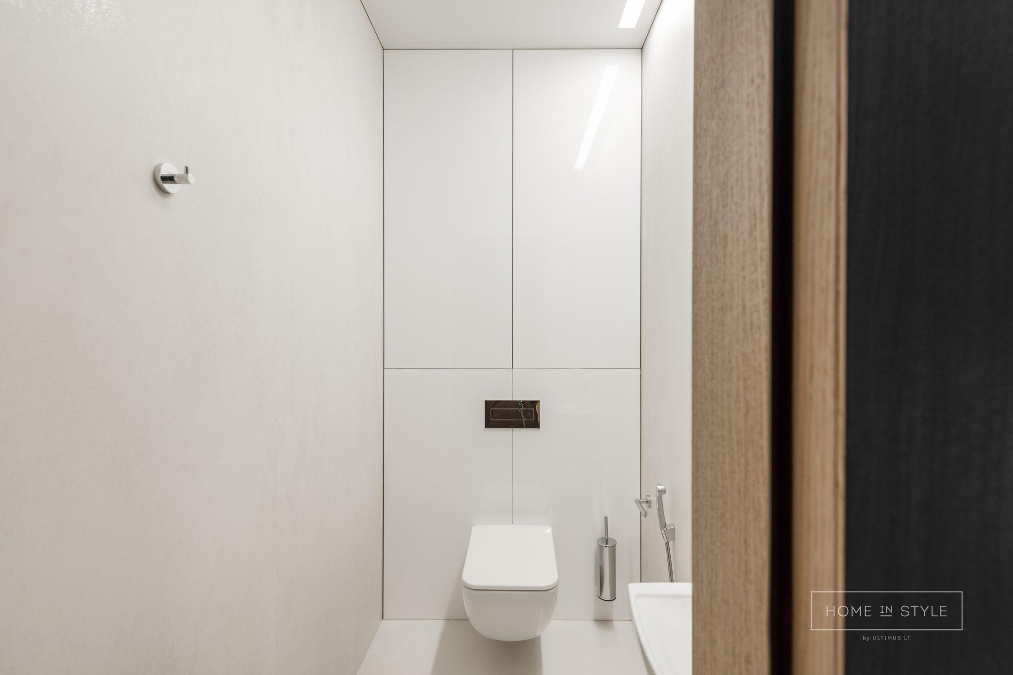 Stilingi vonios kambario baldai pagal uzsakyma