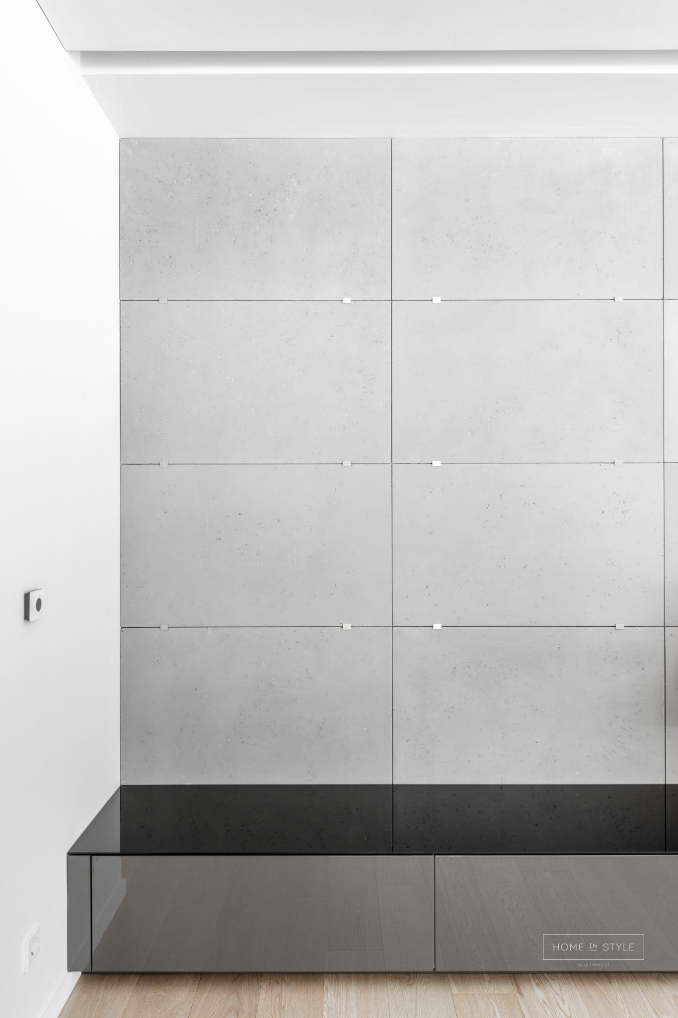 Stilingu svetaines baldu gamyba pagal individualius uzsakymus